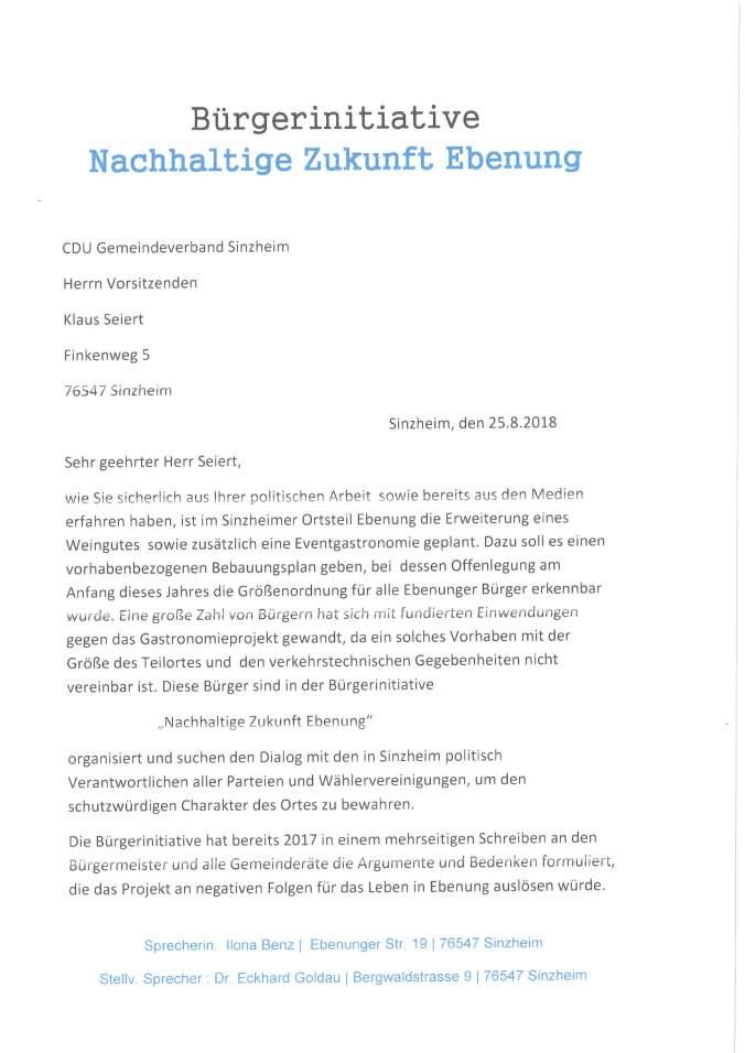 Offener Brief_Seite_1